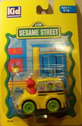 File:Kid dimension 1994 die-cast elmo's fun bus 1.jpg