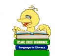 Language to Literacy