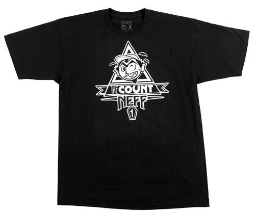 File:Neff headwear 2012 count t-shirt black.jpg