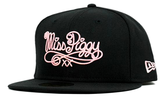 File:New era 2013 59fifty miss piggy signature cap 1.jpg