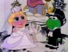 Wedding-mb