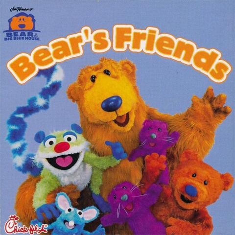 File:Bearsfriends.jpg