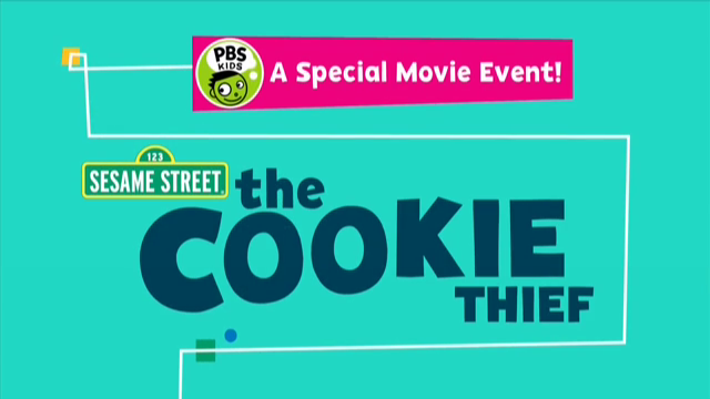 File:Cookiethiefspecial.png