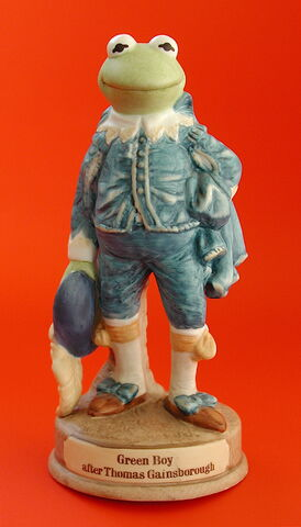File:Enesco green boy.jpg