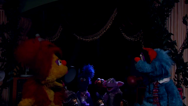 File:Furchester214.png