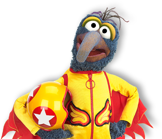 File:Gonzo2013.png