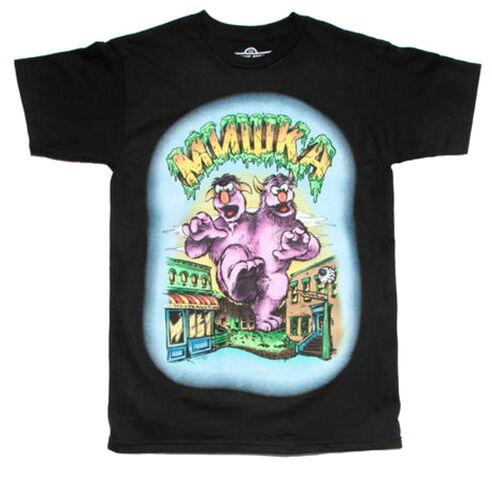 File:Mishka two headed monster shirt 2.jpg