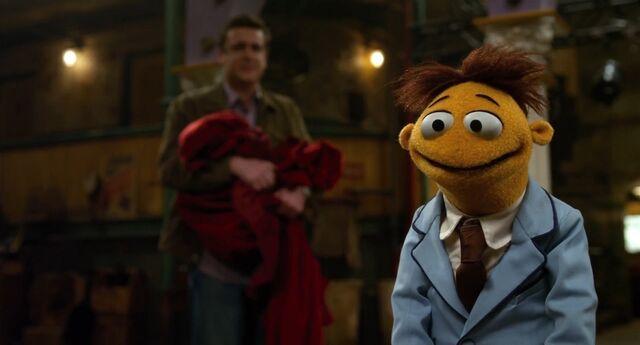 File:Muppets2011Trailer02-79.jpg