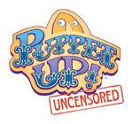 Puppetup wbg logo
