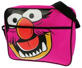 Trade mark collections 2012 uk animal shoulder bag