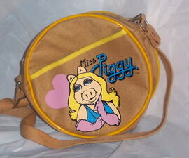 Butterfly originals piggy purse