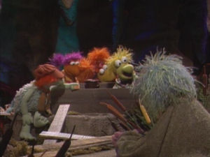 Fraggles1