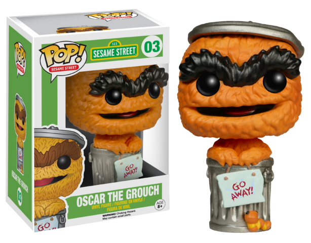 File:Funko Orange Oscar.png