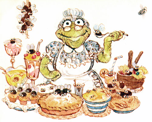 File:Great-grandmothertoad.jpg