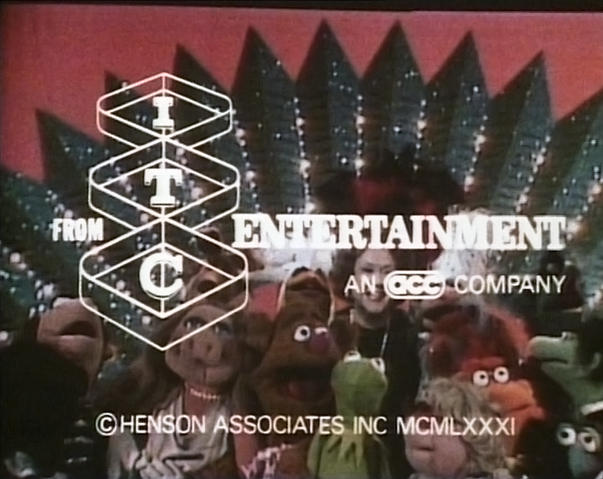 File:Title.omam-EndCredits02.png