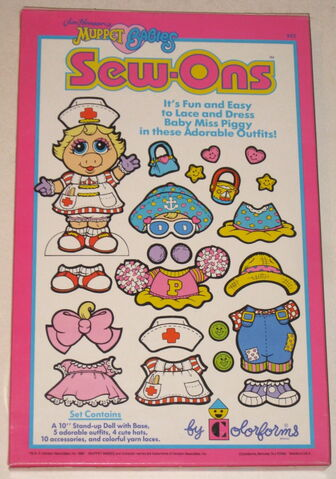 File:Colorforms 1989 muppet babies sew-ons 2.jpg