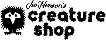 File:Creatureshoplogo2010.jpg