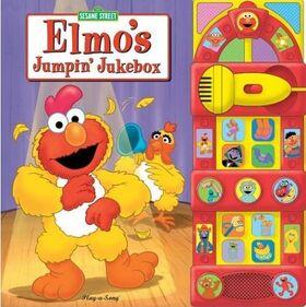 ElmosJumpinJukebox