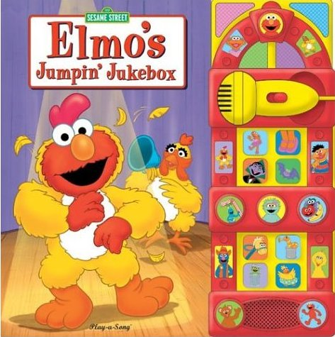 File:ElmosJumpinJukebox.jpg