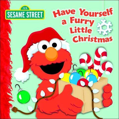File:Furrylittlechristmas.jpg