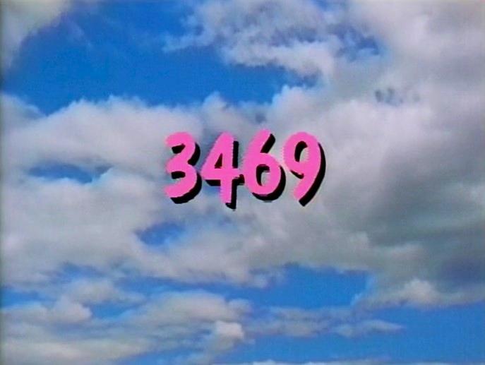 File:3469.jpg