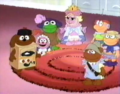 File:417 Masquerading Muppets.jpg
