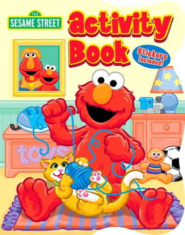 File:Bendon 2012 activity book.jpg