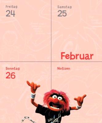 File:Heye kalender 2012 c.jpg