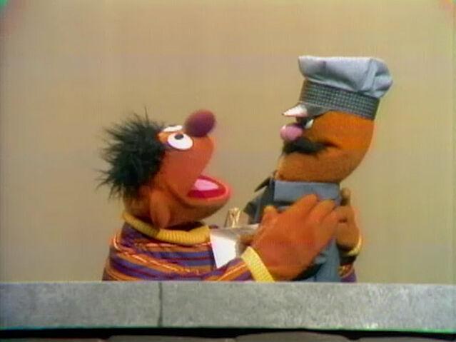File:Letter for Ernie.jpg