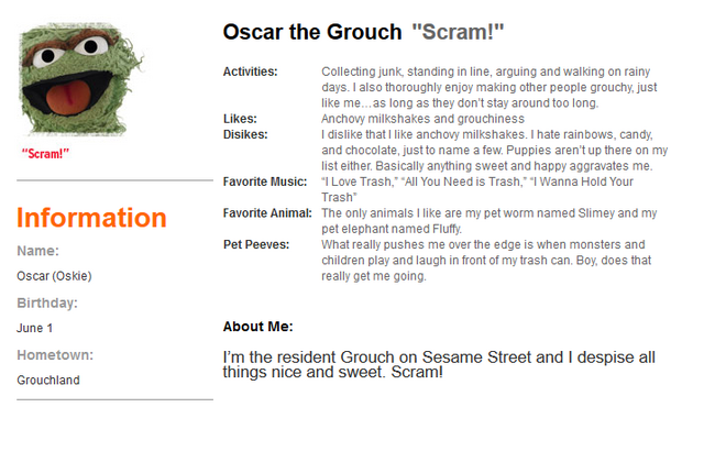 File:Muppetbook Oscar.png