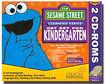 SesameStreetLearningSeriesGetSetforKindergartenFrontCover2ndVersion