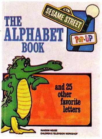 File:Alphabetbook.jpg