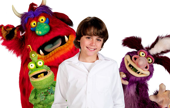 File:BBC-Me-and-my-Monsters-WK-42-Oct-2010-4.jpg