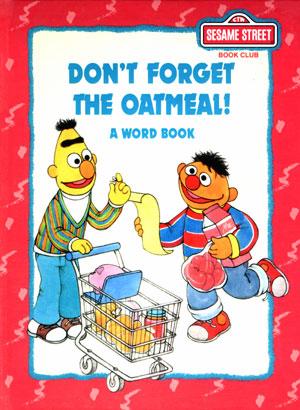 File:Book.oatmeal2.jpg