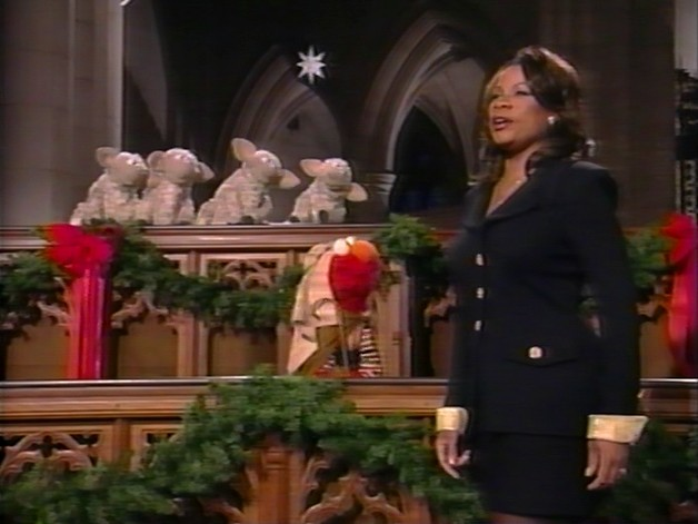 File:CathedralChristmas.jpg