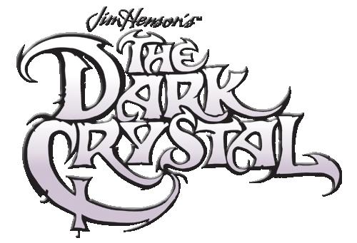 File:Darkcrystal-logo.png