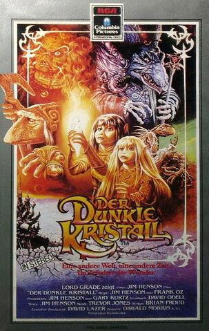 File:DerDunkleKristall-VHS-Cover-(1983).jpg