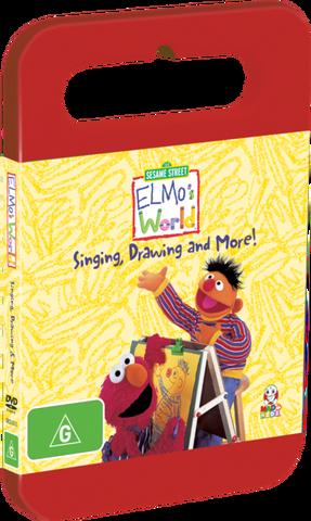 File:Elmosworldsingingdrawingandmorenewaustraliandvd.png
