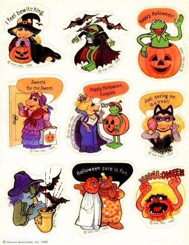 File:Hallmark 1982 halloween stickers.jpg
