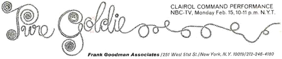 File:Pure goldie logo.jpg