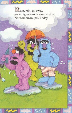 File:Rain go away monsters.JPG
