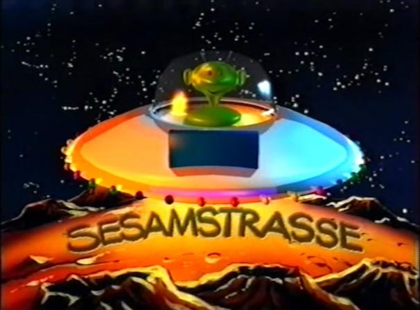 File:Sesamstrasse1990sTitleCardAnimation.png