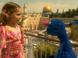 Shalom12-Jerusalem