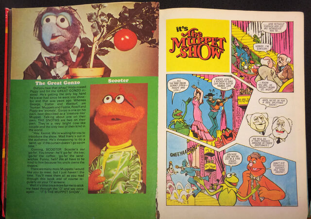 File:The Muppet Show Annual 1977 photos 06.jpg