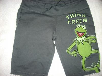 File:Thinkgreen-shorts.jpg
