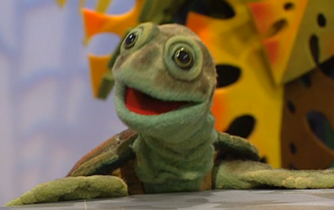File:Chauncey the Turtle.png