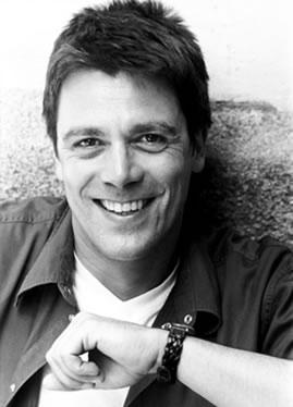 Claus-PeterDamitz-GermanMissPiggy-(2006-2010)