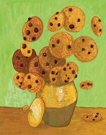 CookieFlowers