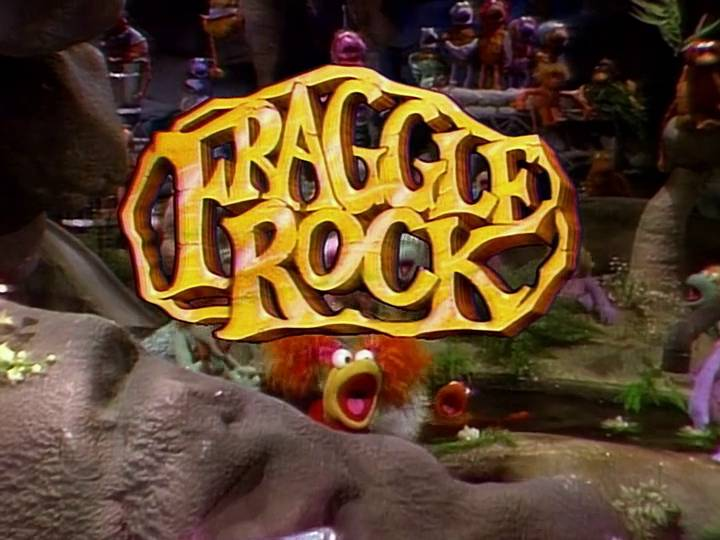File:FraggleRockTitleOpening.jpg