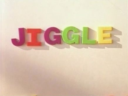 File:Jiggle.jpg